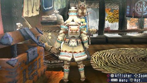 [INCOMPLET] les armures de mhp3rd (Guide) Uruku_11