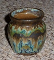 Pear Tree Pottery (Sheffield) 110
