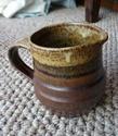 Edinbane Pottery A_712