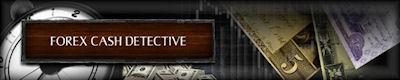 Forex Cash Detective  5eyujj10