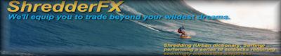 Shredder FX System 64678710