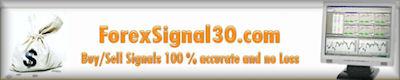 ForexSignal30  Affagg10