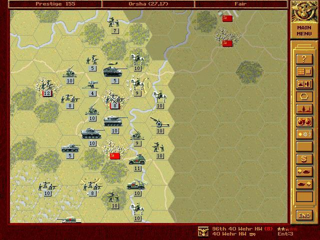 Bragration : Silvio Nacucchi Scenario on Summer Russian Offensive  4orsha10