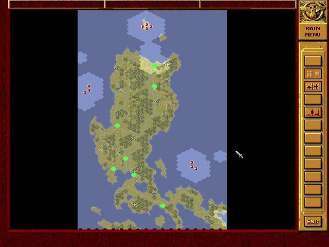Philippines 41 de Stefan Meeuse Tactic13