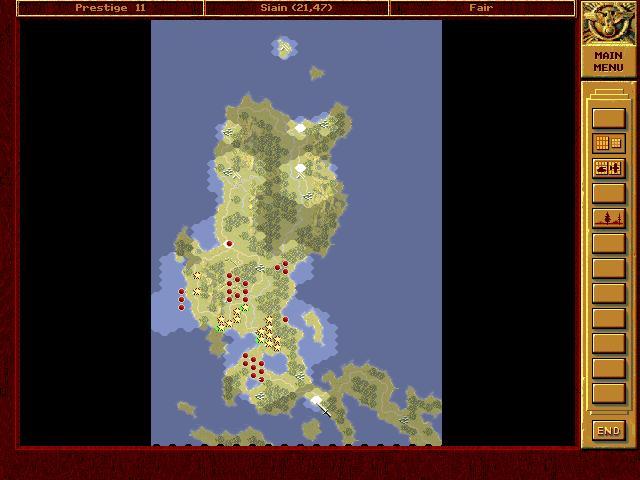 Philippines 41 de Stefan Meeuse Tactic15
