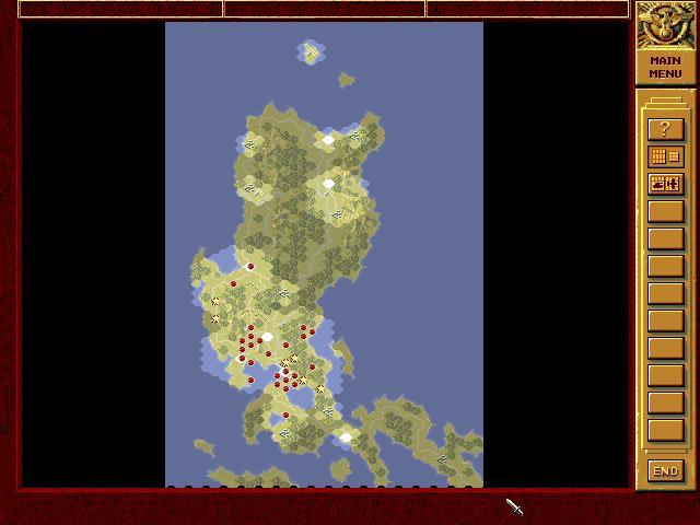 Philippines 41 de Stefan Meeuse Victor10