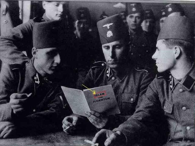 حقيقة ادولف هتلر  24412a10