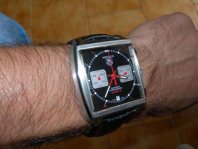 Quelle montre avez-vous en commande ou est réservée? - Page 5 00311