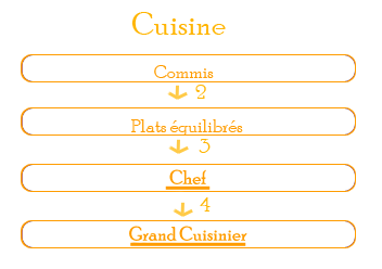 News du 02/05/2011 : système de compétences Cuisin10