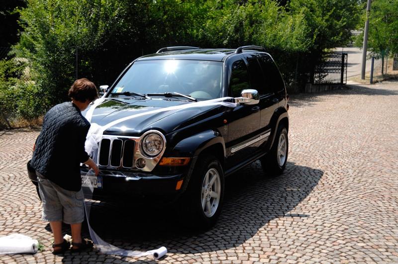 Jeep di Photofrancografia - Pagina 2 _dsc0010