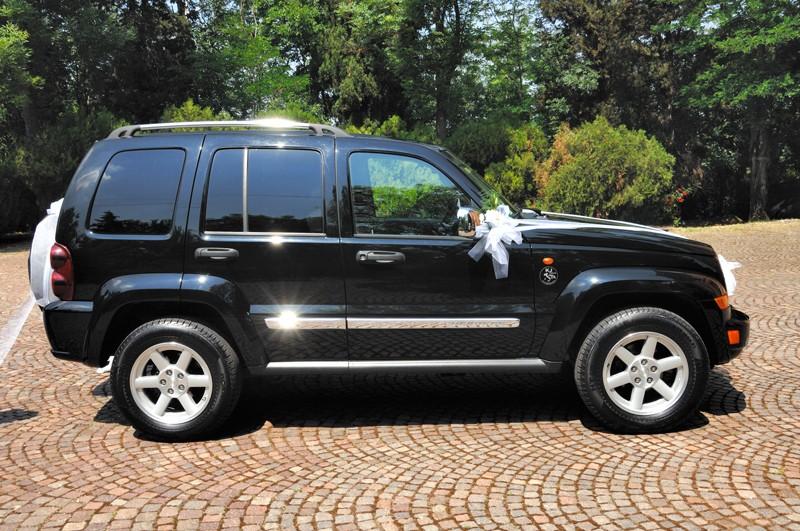 Jeep di Photofrancografia - Pagina 2 _dsc0012