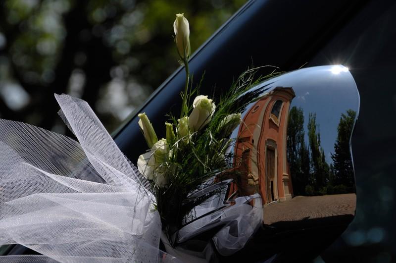Jeep di Photofrancografia - Pagina 2 _dsc0013