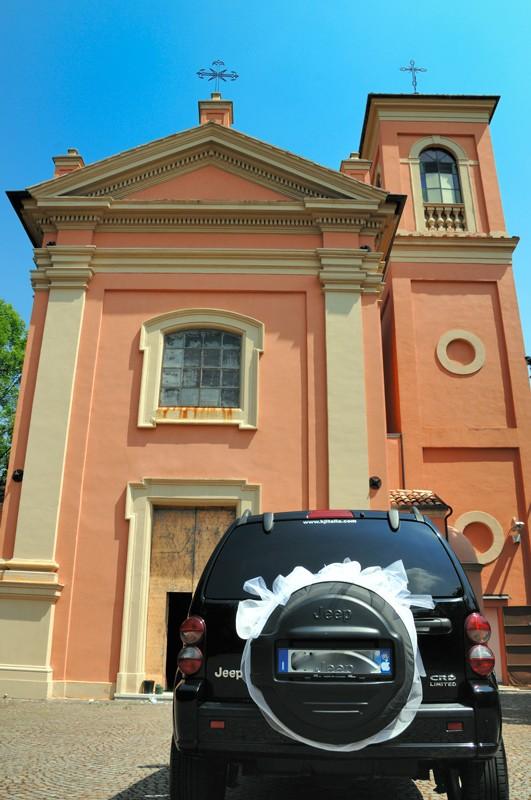 Jeep di Photofrancografia - Pagina 2 _dsc0014