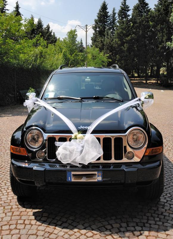 Jeep di Photofrancografia - Pagina 2 _dsc0015