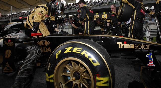 Gran Premio di CINA Shanghai 17/04/2011 8002_l10