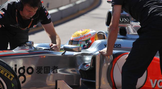 GP Monaco - Monte Carlo F1 29-05-2011 9217_h10
