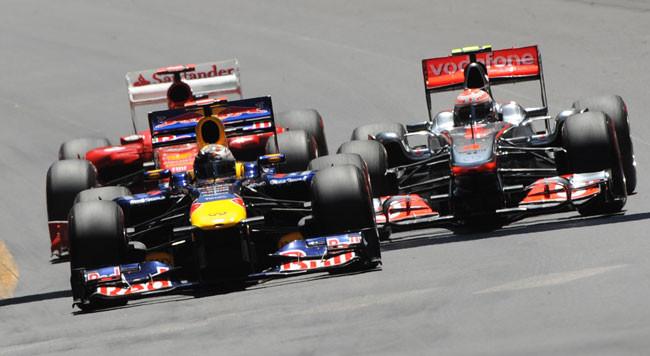 GP Monaco - Monte Carlo F1 29-05-2011 9228_v10