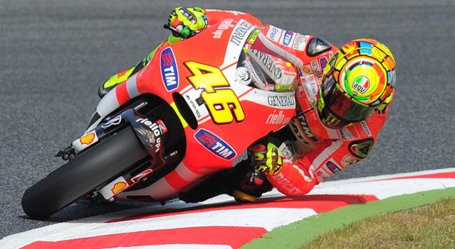 GP Catalunya - Barcellona MotoGP 05-06-2011 9427_v10