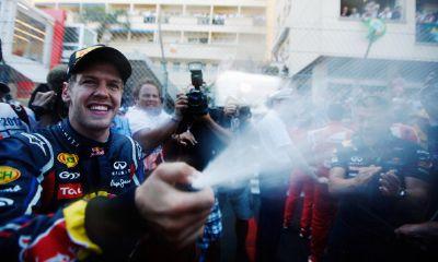 GP Monaco - Monte Carlo F1 29-05-2011 C_27_a33
