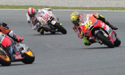 GP Catalunya - Barcellona MotoGP 05-06-2011 C_27_a36