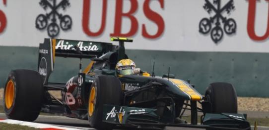 Gran Premio di CINA Shanghai 17/04/2011 Phpthu13