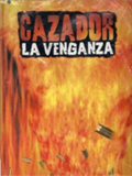 Ala del Cazador: La venganza Basico10