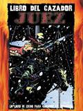 Ala del Cazador: La venganza Juez10