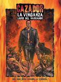 Ala del Cazador: La venganza Narrad10