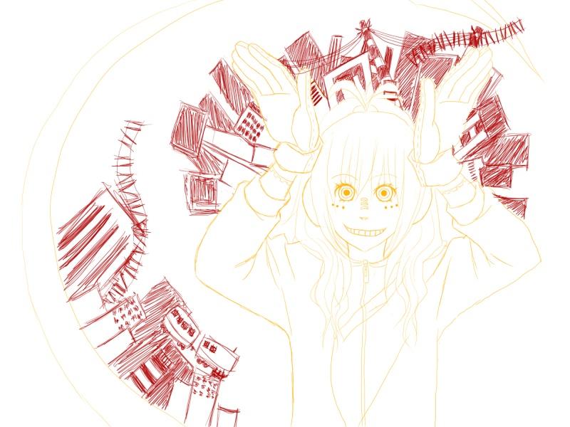 Art progress GO! - Page 3 Xenoma10