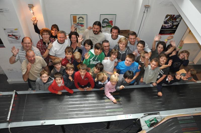 Kids Cup 2011 (Brussels Scalex Club) Dsc_0310