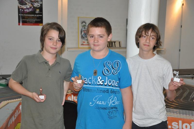 Kids Cup 2011 (Brussels Scalex Club) Dsc_0410