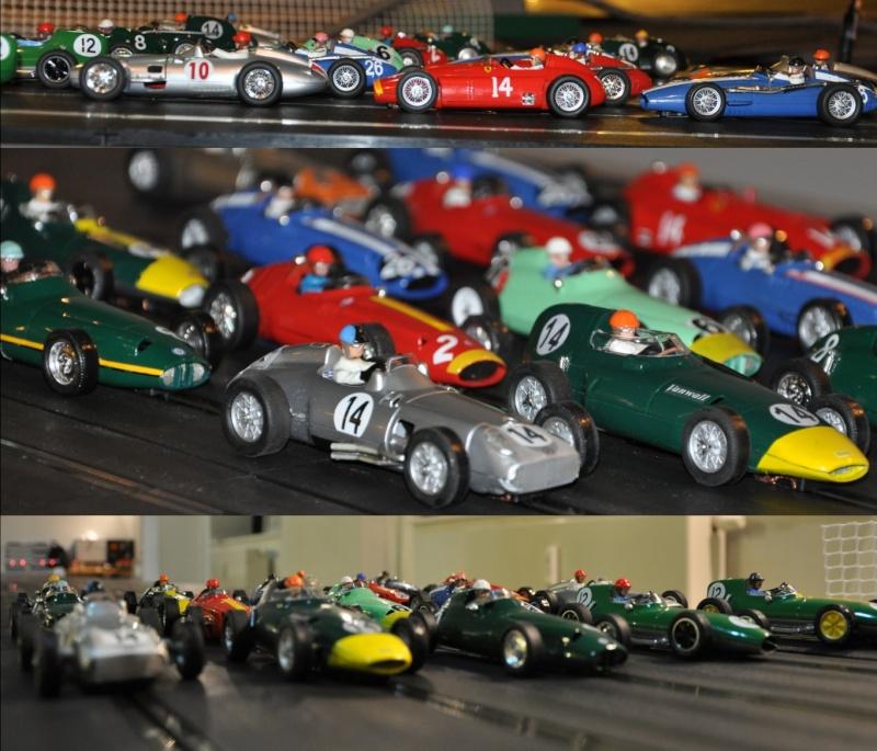 F1 GP Legend 2011 (Brussels Scalex Club) Montag10