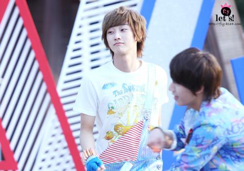 [PICS] 06.05.2011 Music Core Tumblr31