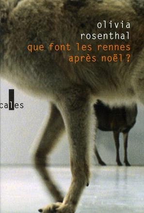 prix inter - Challenge prix du livre France-Inter Img32710