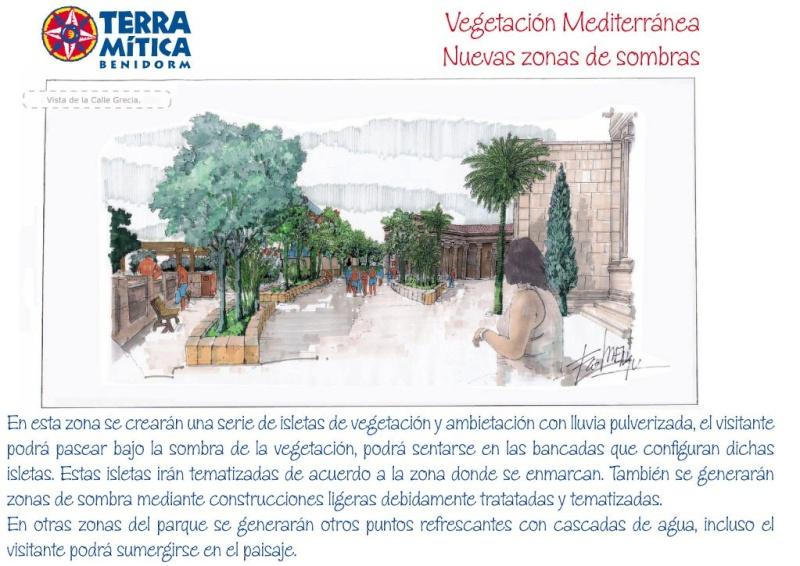 [Espagne] Terra Mitica (2000) - Page 2 19310710