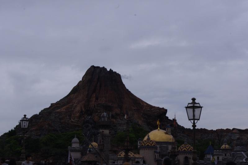 tokyo disney resort - Tokyo Disney Resort Trip Report Imgp5012