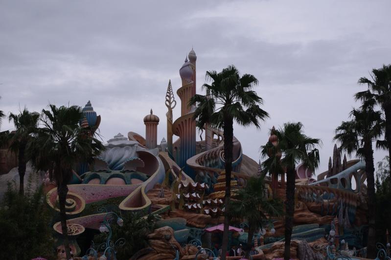 tokyo disney resort - Tokyo Disney Resort Trip Report Imgp5112