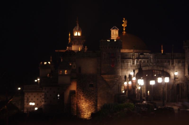 tokyo disney resort - Tokyo Disney Resort Trip Report Imgp5114