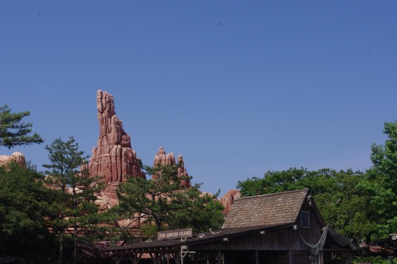 tokyo disney resort - Tokyo Disney Resort Trip Report Imgp5411