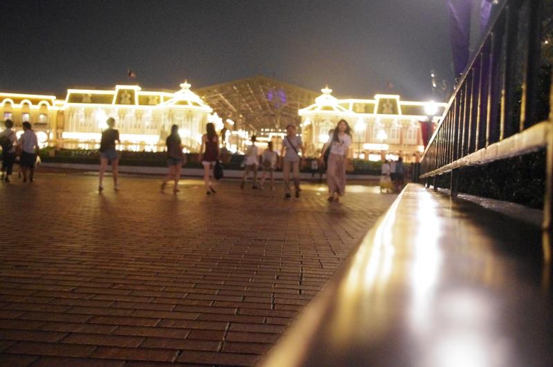 tokyo disney resort - Tokyo Disney Resort Trip Report Imgp5610