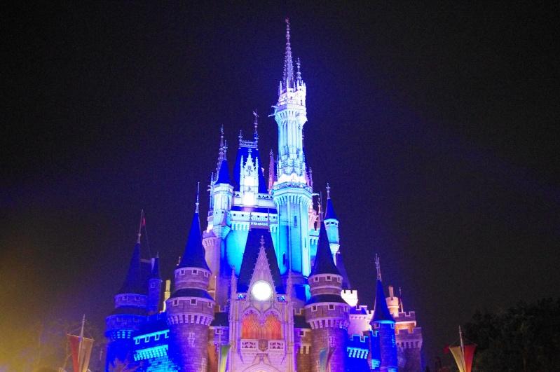 tokyo disney resort - Tokyo Disney Resort Trip Report Imgp5611
