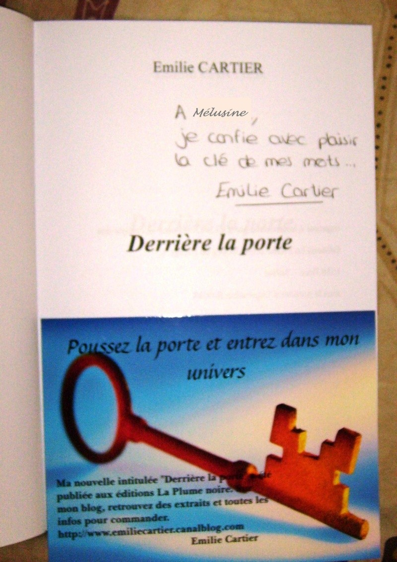 Nos dédicaces ! - Page 2 Dadica18