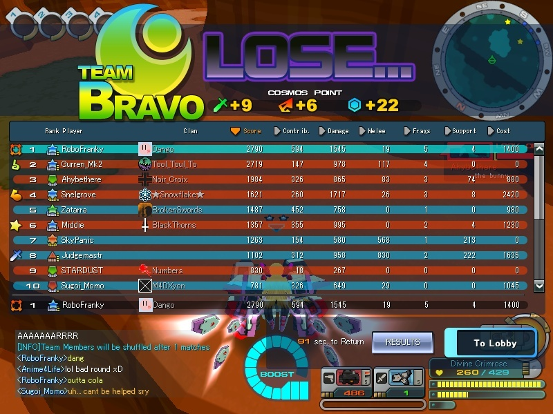 Post your PVP Successfulness here! - Page 6 Screen12