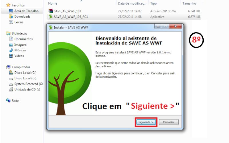 Salve WWF, Salve uma Árvore! 8_part10