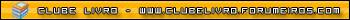 Nossas UserBar's Clubel12