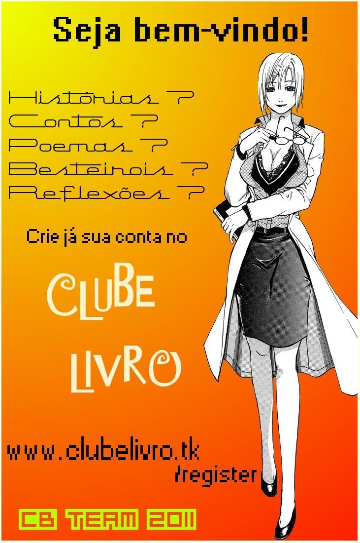 DIVULGUE O CLUBE! Gogo10