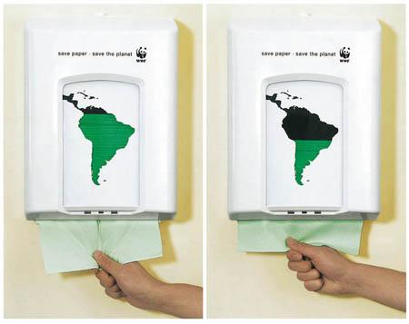Salve WWF, Salve uma Árvore! Wwf-pa10