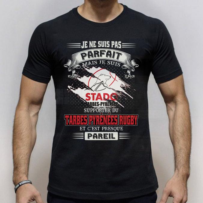 Tee shirt STADO 69693010