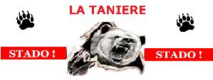 ORIFLAMME BANNIERE LES TANIERISTES  - Page 5 Index12