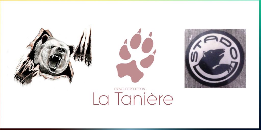 ORIFLAMME BANNIERE LES TANIERISTES  - Page 3 Instag10